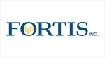 Fortis to buy U.S. utility company ITC-Image1