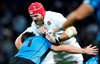 England limit changes to 4 for Italy in Six Nations-Image1