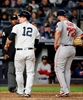 Yankees eliminated despite Sabathia's 5-1 win over Red Sox-Image7