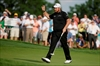 Shane Lowry on top at US Open-Image8