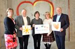 Barrie legal firm supports RVH's Hearts and Minds campaign