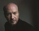 London's Oscar winner Paul Haggis