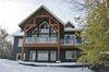 Family puts a custom spin on their dream cottage