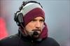Ticats hire Ptaszek as offensive co-ordinator-Image1
