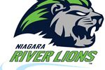 River Lions' 118-117 win over the A's gives Niagara a two-win weekend on the road
