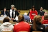 District does away with Redskins mascot amid rivals' boycott-Image1