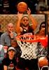 Robinson III, Gordon, Porzingis win NBA All-Star events-Image1
