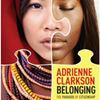 Former GG Adrienne Clarkson explores the meaning of Canadian citizenship