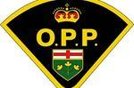 Perth County detachment