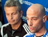 Ciman wants some payback with NYCFC in town-Image1