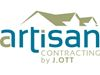 Artisan Contracting by J. Ott