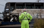 American family on tour bus recalls crash-Image1