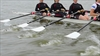 VIDEO: Pan Am rowers