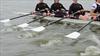 VIDEO: Pan Am rowers