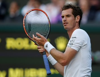 Murray signals backing for Scottish independence-Image1