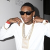 Soulja Boy 'charged for gun possession' -Image1