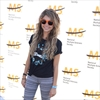 Sarah Hyland is 'great'-Image1