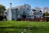 JFK home renovation castoffs are transformed into art-Image4