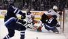 Ryan Getzlaf lifts Ducks over Jets 3-2-Image1