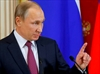 Putin says US administration trying to undermine Trump-Image1