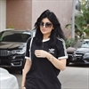 Kylie Jenner's diva demands -Image1