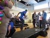 Pan Am/Parapan Am Games Athletes' Village