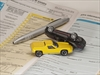 7 car insurance myths that are about to get busted