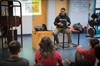 New Persona presents Body and Mind Seminar at Ralph Thornton Centre-image1