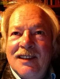 Oshawa: Bill Longworth for Mayor-image1
