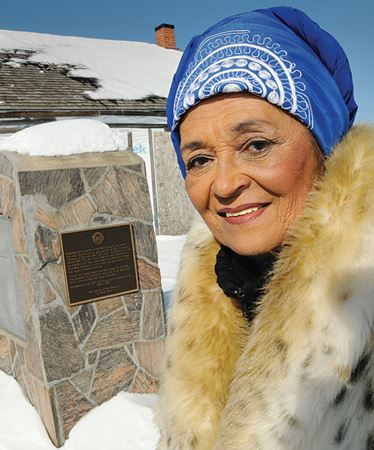 Saving our black history in Oro-Medonte