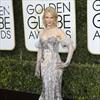 Nicole Kidman 'baffled onlookers at the Golden Globes'-Image1
