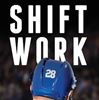 Win an autographed copy of Tie Domi's book Shift Work