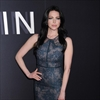 Laura Prepon is pregnant-Image1
