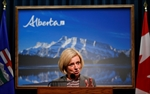 CNRL flags uncertainty under NDP government-Image1