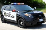 Store employee allegedly assaulted after interrupting break and enter in Oakville