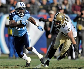 Hawkins eager for his chance with Lions-Image1