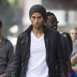 Enrique Iglesias: There is no 'perfect relationship'-Image1