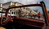 Canadian tourists will have company in Cuba-Image1