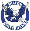 Winterhawks soar to four Tri County title wins