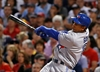 Stroman again stifles Boston in Jays' 4-2 win-Image1