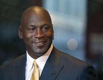 Jury awards Michael Jordan big win, $8.9M for name's use-Image1