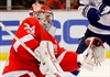Kucherov tips in OT winner, Lightning beat Red Wings 2-1-Image1