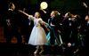 Oakville Ballet presents The Nutcracker
