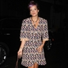 Lily Allen takes Twitter break after being targeted by cruel trolls-Image1