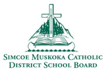 Simcoe Muskoka Catholic District School Board
