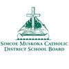 Simcoe Muskoka Catholic District School Board