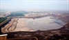 NAFTA environmental body wants to probe oilsands-Image1