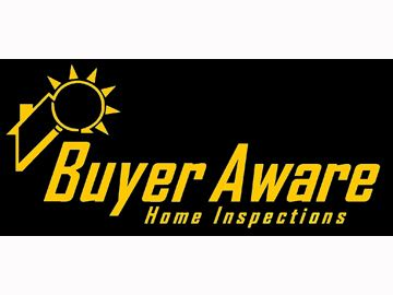 Buyer Aware Home Inspections