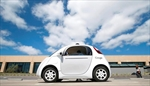 AP Source: Fiat Chrysler, Google in partnership talks-Image1