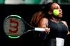The Latest: Serena Williams through to Australian Open QFs-Image1